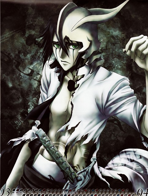 bleach 175 vostfr