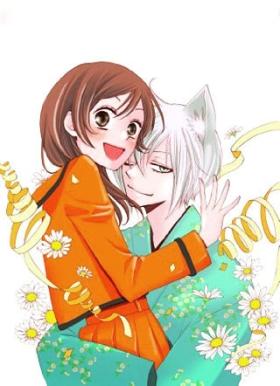 аниме смотреть онлайн бесплатно приятно познакомиться бог 2 сезон
