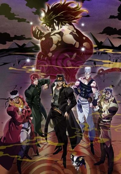смотреть аниме аватар 1 сезон: